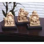 g_blameless-buddha-trio-98a19