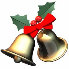 Wishing all BCCA Members and Chess Players Everywhere a Merry Christmas and a Happy New Year